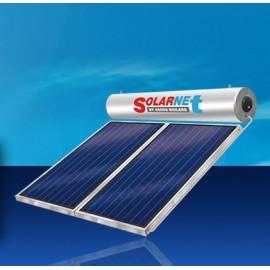 Ηλιακός 200 LT, SOLARNET 4M2